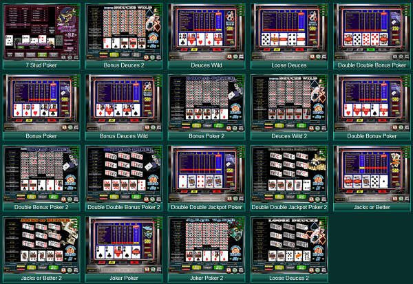 loco-panda-casino-poker-games