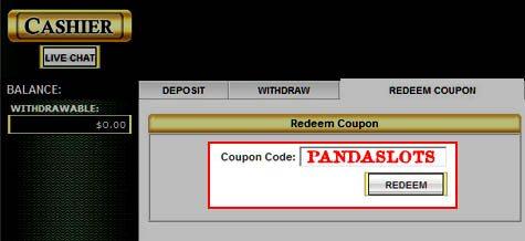 loco-panda-coupon-code