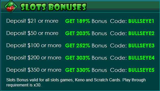 loco-panda-weekly-slots-bonuses