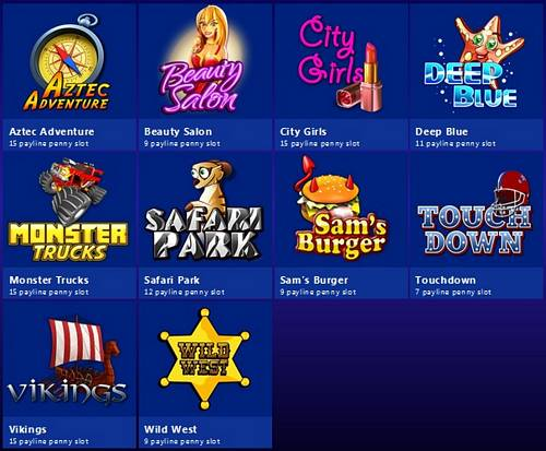 tn_winaday-casino-penny-slots