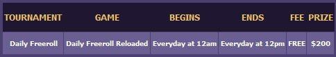miamiclub-casino-daily-slot-tournaments