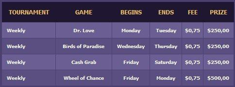 miamiclub-casino-weekly-tournaments