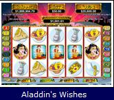 slotocash-aladdins-wishes
