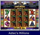 slotocash-aztecs-millions