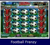 slotocash-football-frenzy