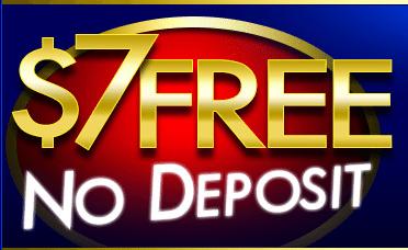 slotocash-no-deposit-bonus-1