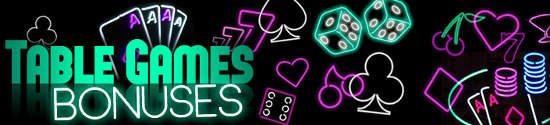 table-games-bonus