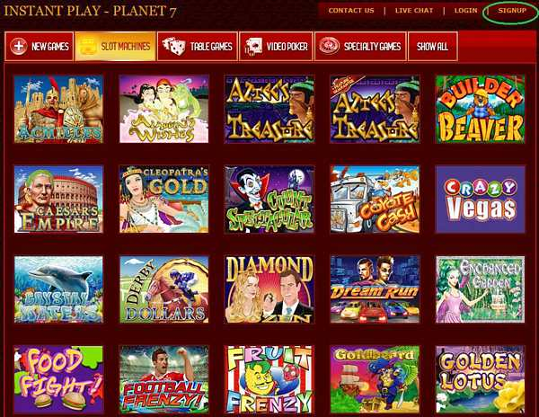 tn-planet-7-instant-play-casino