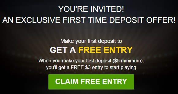 draftkings-claim-free-entry