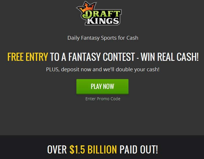 draftkings-play-now