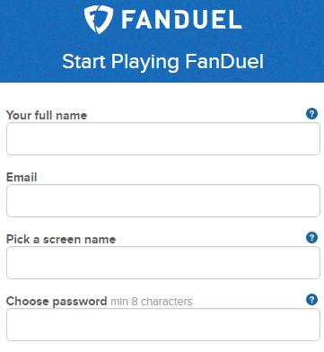 fanduel-sign-up