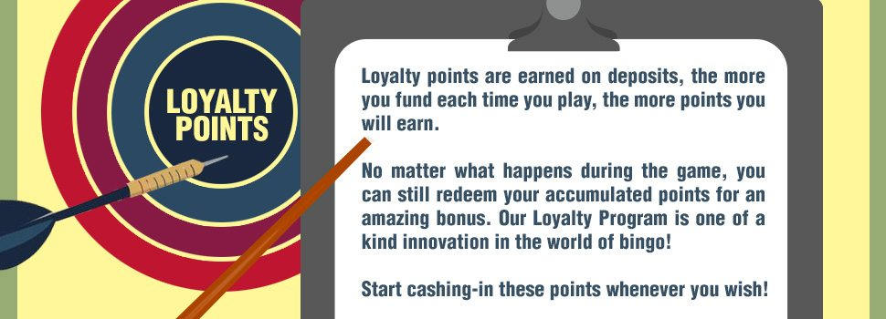 downtown-bingo-loyalty-program-3