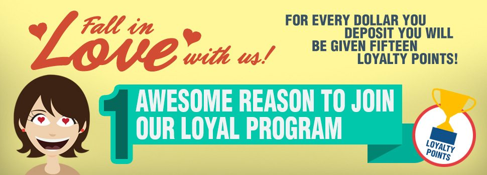 downtown-bingo-loyalty-program