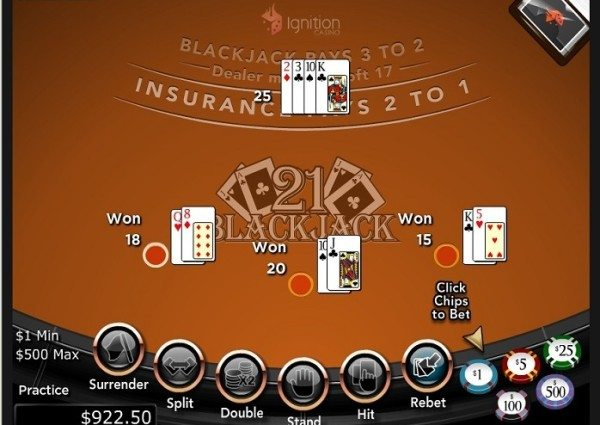 ignition-casino-blackjack