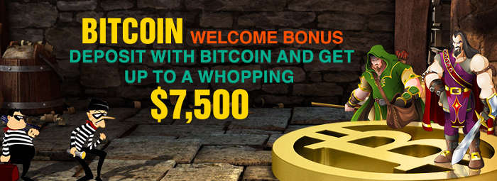Bitcoin Gambling Guide – Most Trusted Bitcoin Casino Reviews