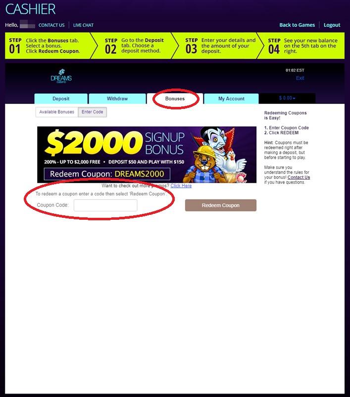 Nba reddit betting