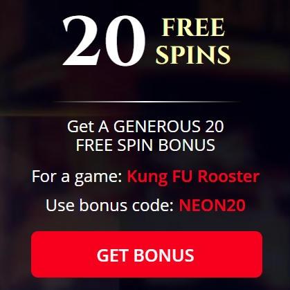 BoVegas Casino No Deposit & Deposit Bonus Codes