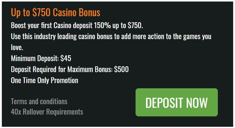 Aufgehende Sonne Casino Dubuque IA