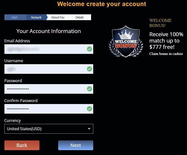 play online casinos canada