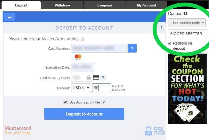 N1 casino 50 free spins no deposit bonus