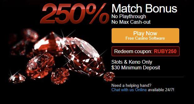 make money gambling