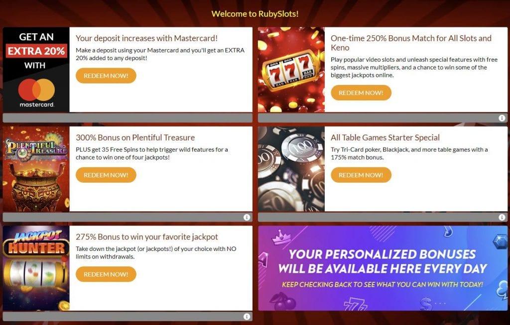 Gmod Darkrp Slot Machine - Cryptoscape Forum Casino