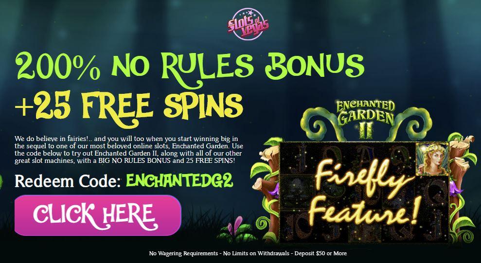Bendigo Pokies | Withdrawal Processing Times In Casinos Online