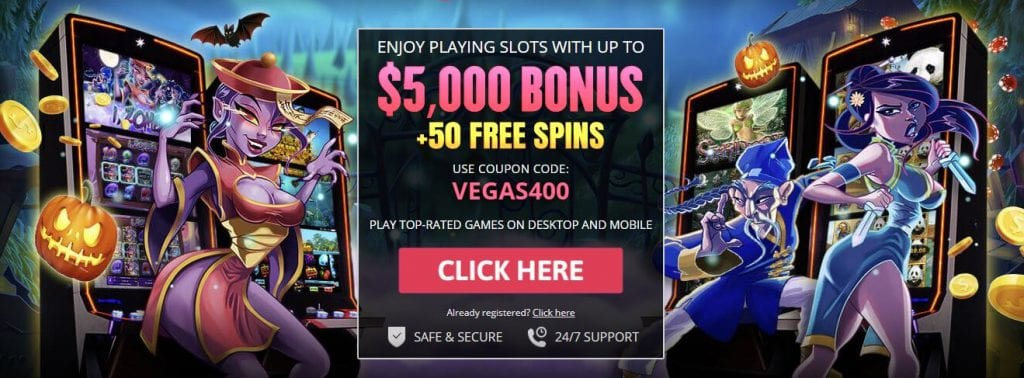 casino niagara falls usa Online