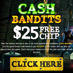 Slots of Vegas Bonus Coupon Codes