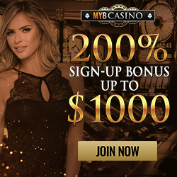 bestes android online casino