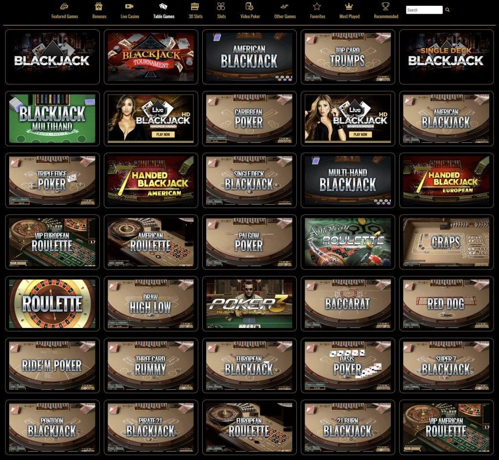 casino startguthaben ohne einzahlung 2020 august
