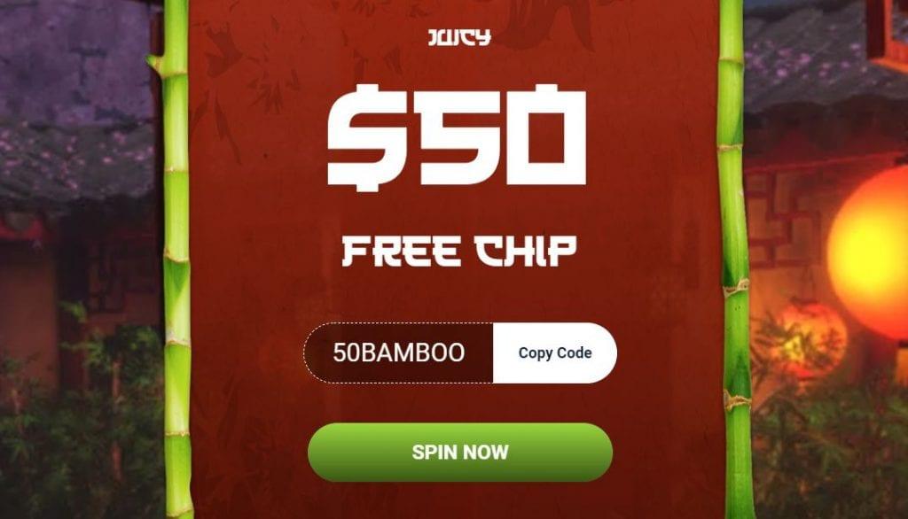 Slots lv newest no deposit bonus codes